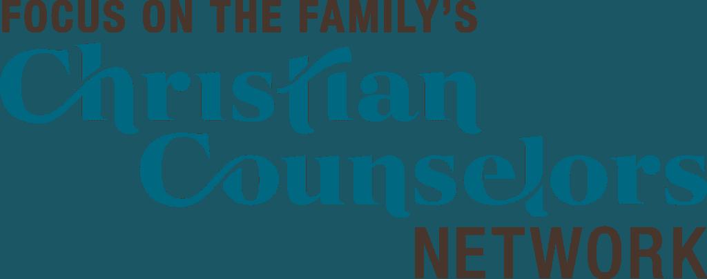 Christian Counselors Network