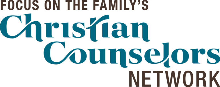 Christian Counselors Network
