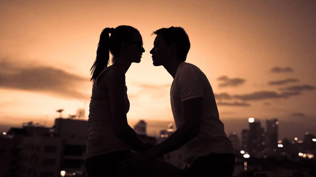 Dating en womanizer