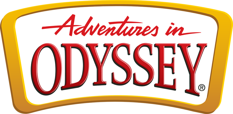 Adventures in Odyssey - Focus on the Family