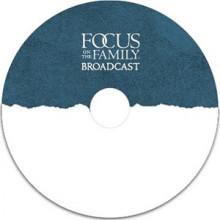 Broadcast CD
