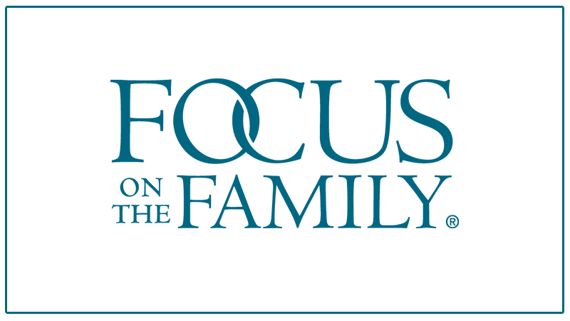 Helping a Family Member or Friend Who Cuts - Focus on the Family