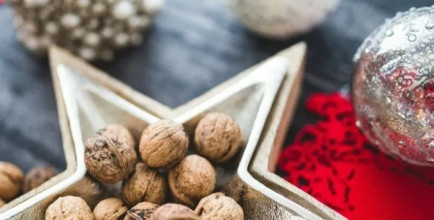 25 Simple Ways to Make Christmas More Meaningful