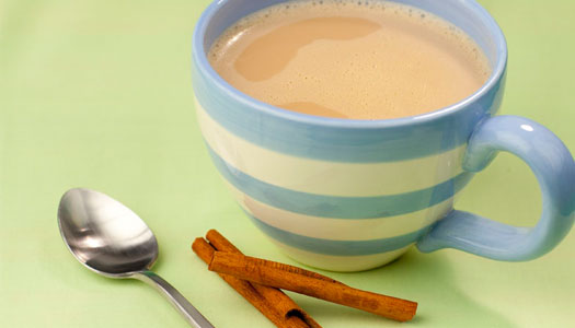 Picture of Comfy Cozy Chai