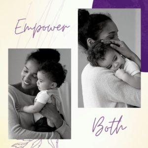 Empower both