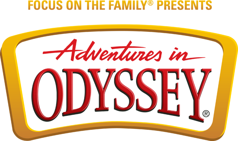 Focus on the Family Presents Adventures in Odyssey