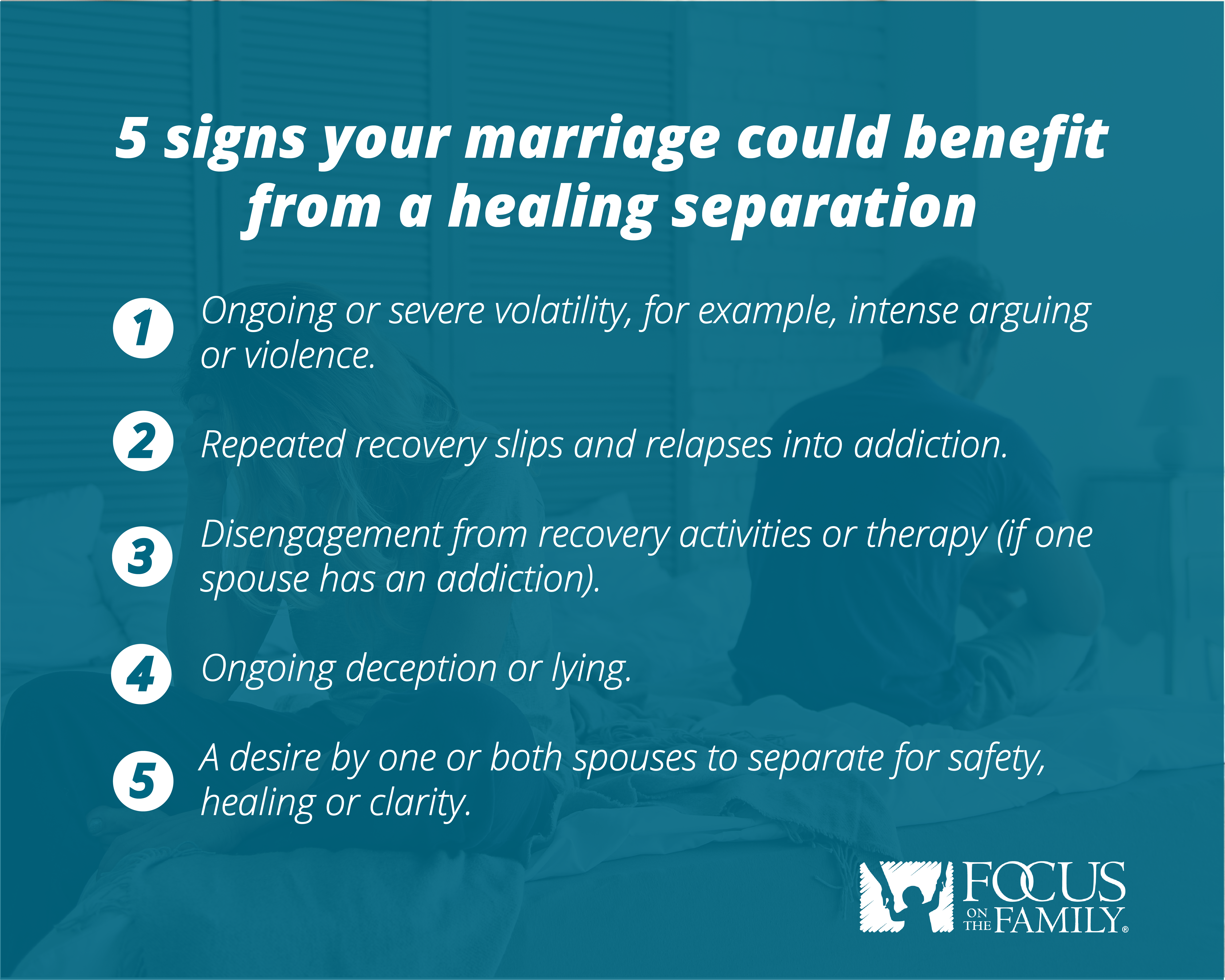 signs-your-marriage-could-benefit-from-healing-separation