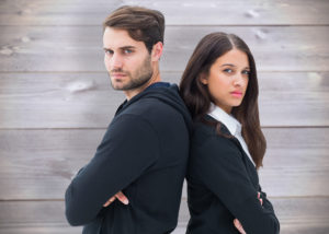 photo-unhappy-couple-not-speaking-to-each-other