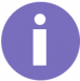 About-icon-light-purple-no-background.png